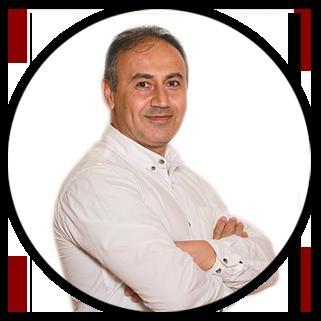 Yusuf Turan