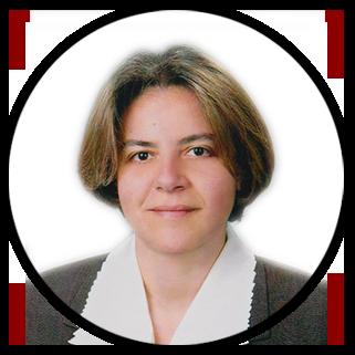 Viktoria Naçi