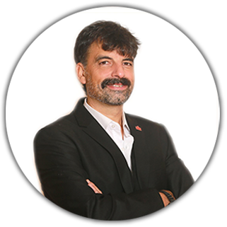 Angelos Delibaşoğlu