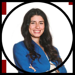Teodora Delibaşoğlu